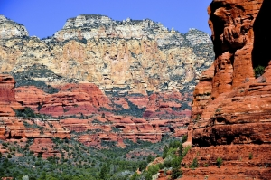 Our Picks: The 10 Best Sedona Hikes 1