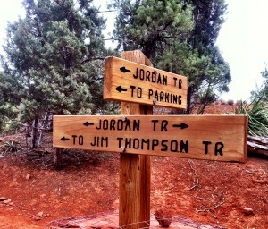 Top 10 Reasons to do Spring Break in Sedona 3